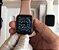 Smartwatch(Séries-6) Versão 44/42mm. - Imagem 8