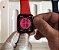 Smartwatch(Séries-6) Versão 44/42mm. - Imagem 9