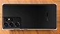 Smartphone Galaxy s21 Ultra(Goophone). - Imagem 1