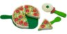 Brincando de Comidinha Kit Pizza-390 - Imagem 1