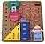 Painel Montessori - Imagem 1