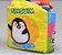 Animaizinhos Pinguim - Imagem 1