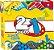Jogo 2 Em 1 Xadrez e Ludo - Imagem 1