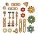 Coleção Inventando Máquinas - Imagem 3