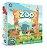 Jogo Do Zoo - Imagem 1