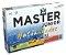 Master Júnior Atualidades - Imagem 1