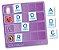 Bingo Letras - Imagem 3