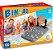Bingo 100 Cartelas Nig - Imagem 1