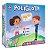 Poliglota - Imagem 1