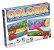 Colorix - Imagem 3