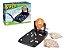 Bingo 48 Cartelas - Imagem 2