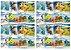 Puzzle Disney 30 Peças - Imagem 2
