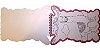 Adoravel Lhama Colorir É Divertido - Imagem 2