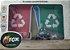 Bingo da Reciclagem - Imagem 1