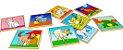 Jogo da memória Animais e Filhotes - Imagem 2