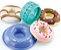 Super massa Kit Donuts - Imagem 2