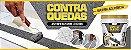 Fita Liquida Antiderrapante Líquido Contra Quedas 250g - Imagem 3