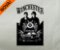 Supernatural - Winchester brothers - Imagem 2