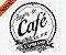 Café - Imagem 2