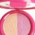 Blush Up Mosaico da Dailus Color - 4,5g - Imagem 6