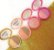 Blush Up Mosaico da Dailus Color - 4,5g - Imagem 10