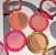 Blush Up Mosaico da Dailus Color - 4,5g - Imagem 9