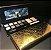 Palette Clutch Coleção Diva Eudora - Estojo Multifuncional de Maquiagem - Imagem 2