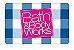 CREME HIDRATANTE BATH & BODY WORKS A THOUSAND WISHES 226 ML - Imagem 2