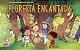 Floresta Encantada - Imagem 3