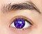 Galaxy Purple Mesh - 14mm - Imagem 1