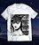 Camiseta - Junji Ito - Uzumaki - Imagem 1