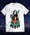 Camiseta - A viagem de Chihiro - Imagem 1