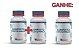 2 Testo Maxx (60 cápsulas cada) e ganhe 1  - Bpharmus - Imagem 1
