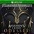 Comprar Assassins Creed Odyssey Edição Ultimate Mídia Digital Xbox One Online - Imagem 1
