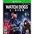 Comprar Watch Dogs 3 Legion Mídia Digital Xbox One Online - Imagem 1