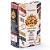 Pack 10 kg Farinha CAPUTO Manitoba Fortíssima Pizza e Panetone - Imagem 1