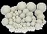 Bola ou Esfera - Imagem 1