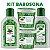 Kit Babosona Poderosa -  4 Passos - Imagem 1