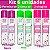 Desodorante Intimo Sedução  Kit 6 unidade  - Sinta-Se, Permita-se, Imagine-se -  - Imagem 1