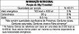 Waxy Maize Natural 1,4kg - Probiótica - Imagem 2