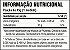 Dextrose Natural 1kg - Probiótica - Imagem 2