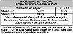 L-Carnitina 2000 400ml - Probiótica - Imagem 2