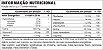 Pré Treino Jab! 30 Doses - GT Nutrition USA - Imagem 2