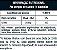 Picolinato de Cromo 120 Cápsulas - Nutrata - Imagem 2