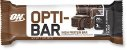 Opti-Bar 60g - Optimum Nutrition - Imagem 2