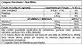 Colágeno Hidrolisado 120 Cápsulas - New Millen - Imagem 2