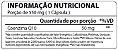 COQ 10 60 cápsulas - Atlhetica Nutrition - Imagem 2