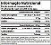 Maltodextrin 1kg - Atlhetica Nutrition - Imagem 2