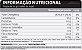 100% Pura Batata Doce Refil 1kg - Atlhetica Nutrition - Imagem 2