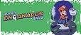 Caneca Super Mario Bros - Imagem 2